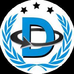Dituria